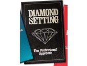Bok Diamond Setting