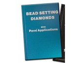Bok Bead Setting Diamonds