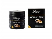 Hagerty Gold Clean 170 ml