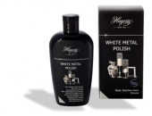 Hagerty White Metal Polish 250 ml