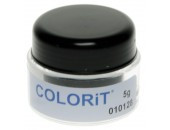 Colorit färg crash ice 5 gr