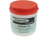 Thermo-Fix 500 gr