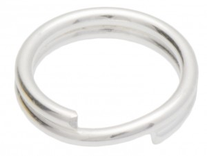 Splitringar (nyckelring) 5mm 7d0e866f8265b